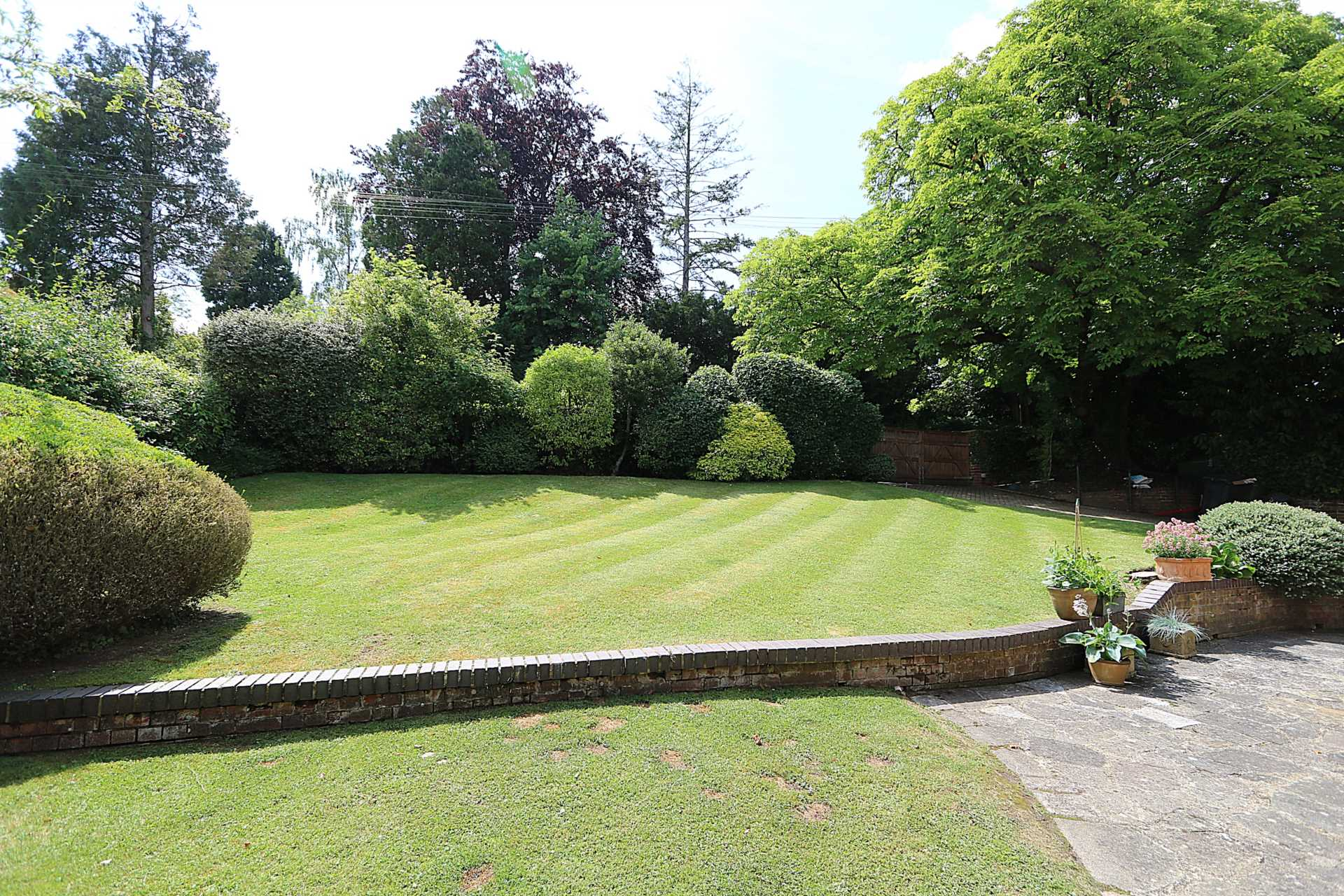 Riverview Road, Pangbourne, Image 3