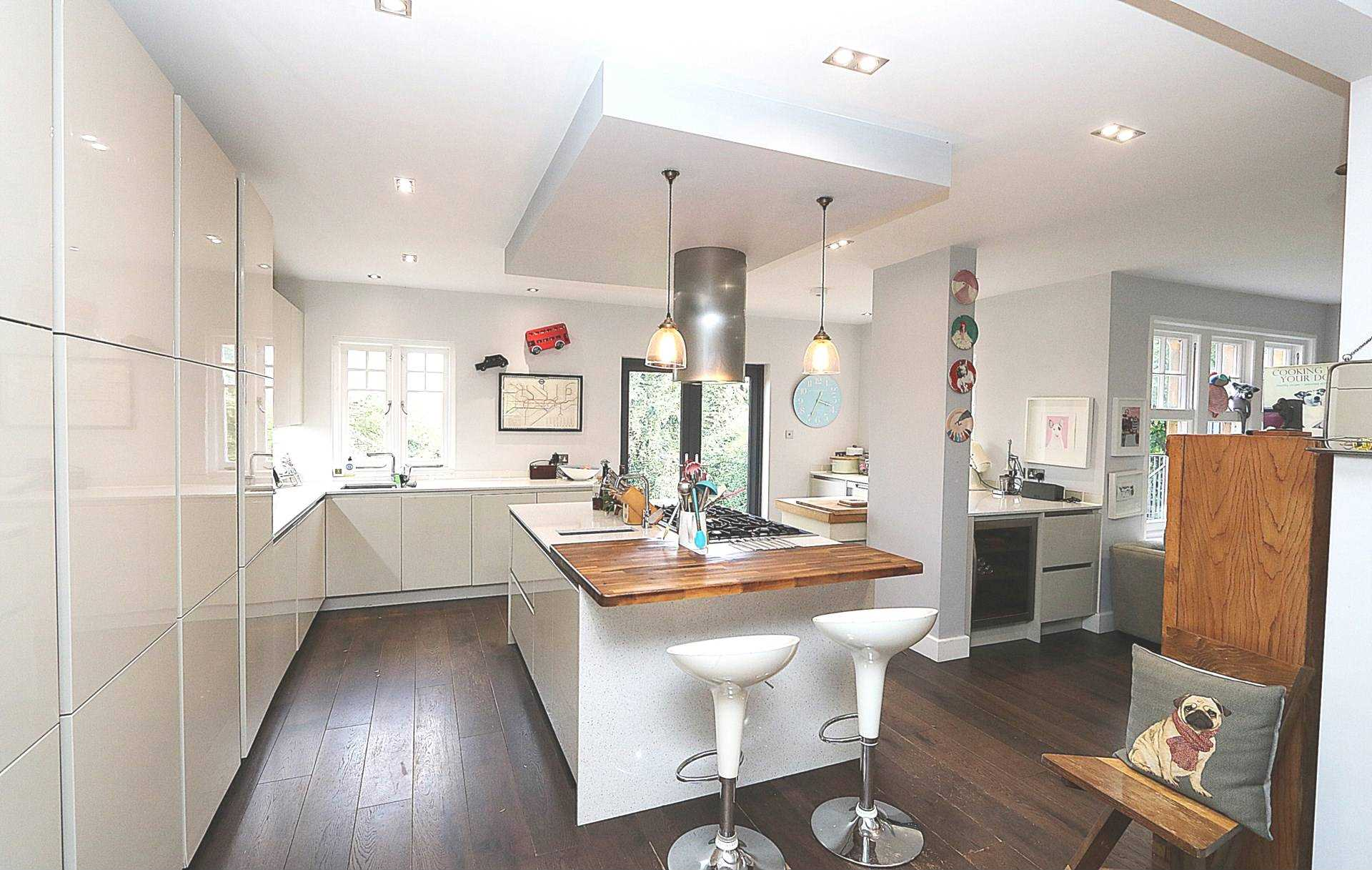 Riverview Road, Pangbourne, Image 4