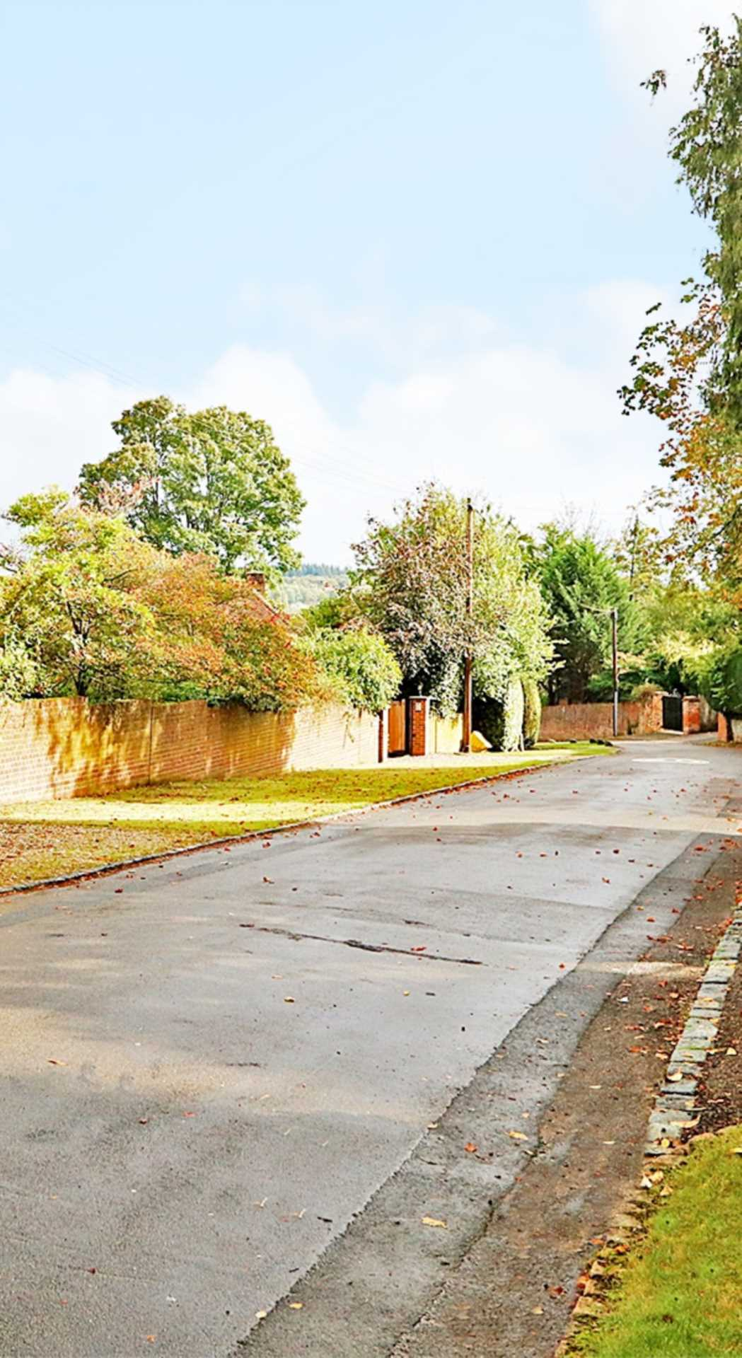 Riverview Road, Pangbourne, Image 8