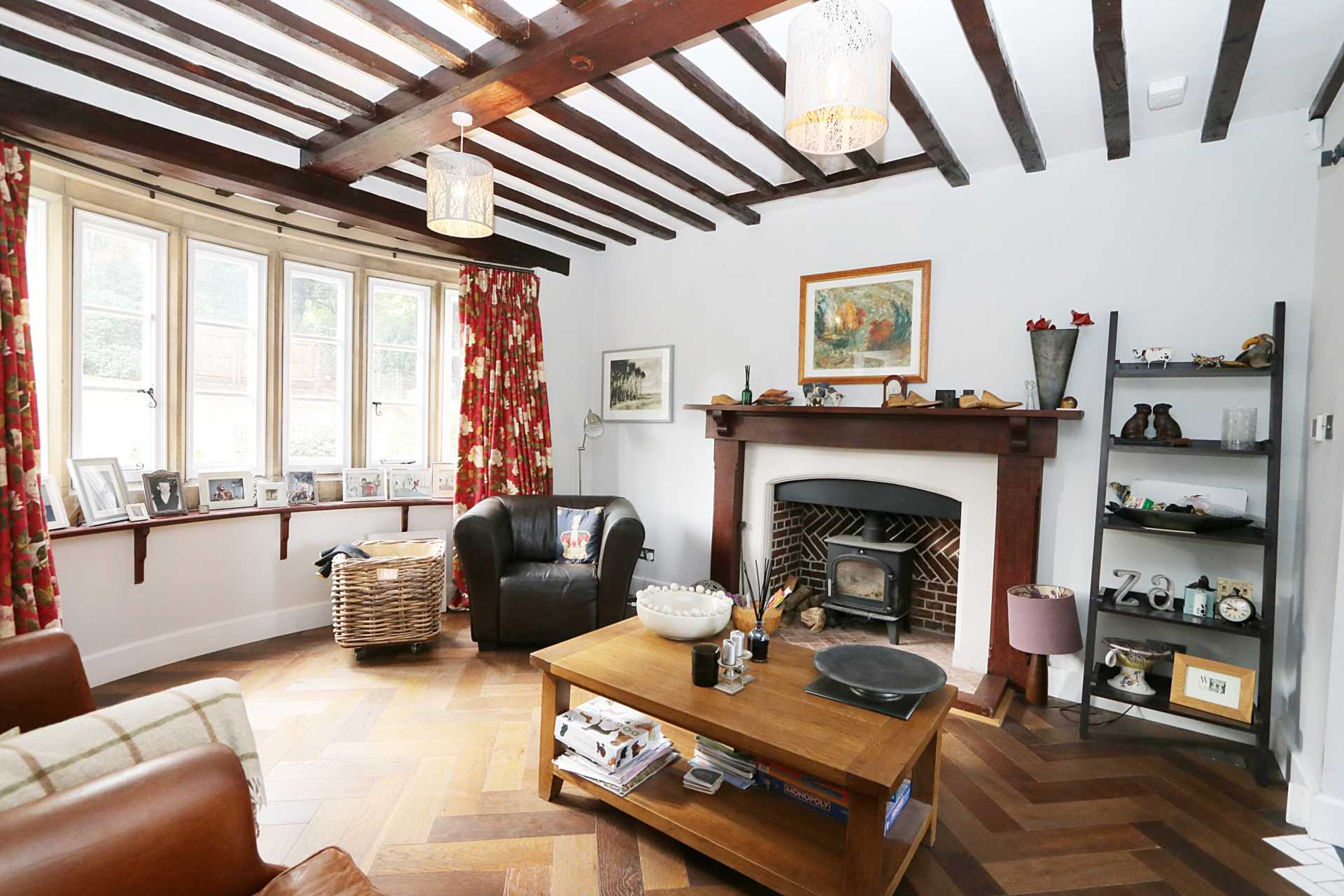 Riverview Road, Pangbourne, Image 9