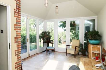 Riverview Road, Pangbourne, Image 15