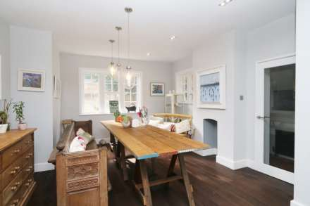 Riverview Road, Pangbourne, Image 7
