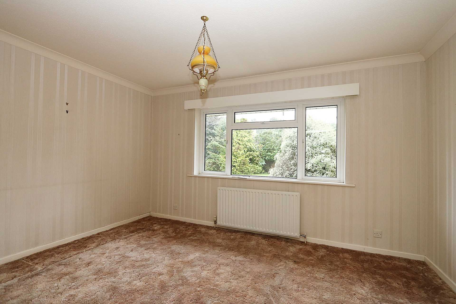 Orchard Coombe, Whitchurch Hill, Image 7