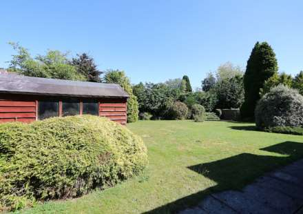 Orchard Coombe, Whitchurch Hill, Image 10