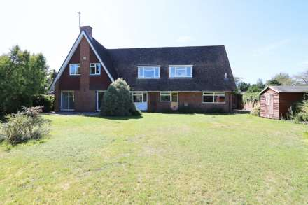 Orchard Coombe, Whitchurch Hill, Image 11
