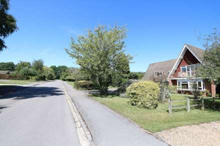 Orchard Coombe, Whitchurch Hill, Image 12