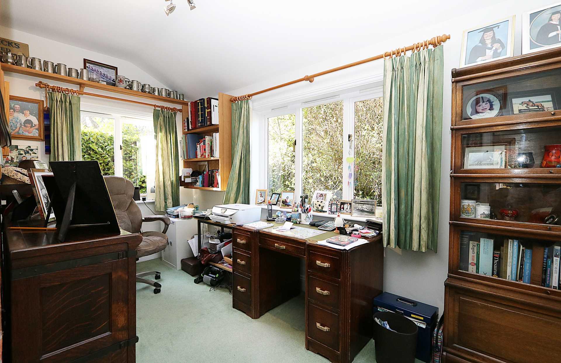 Blandys Lane, Upper Basildon, Berkshire, Image 12