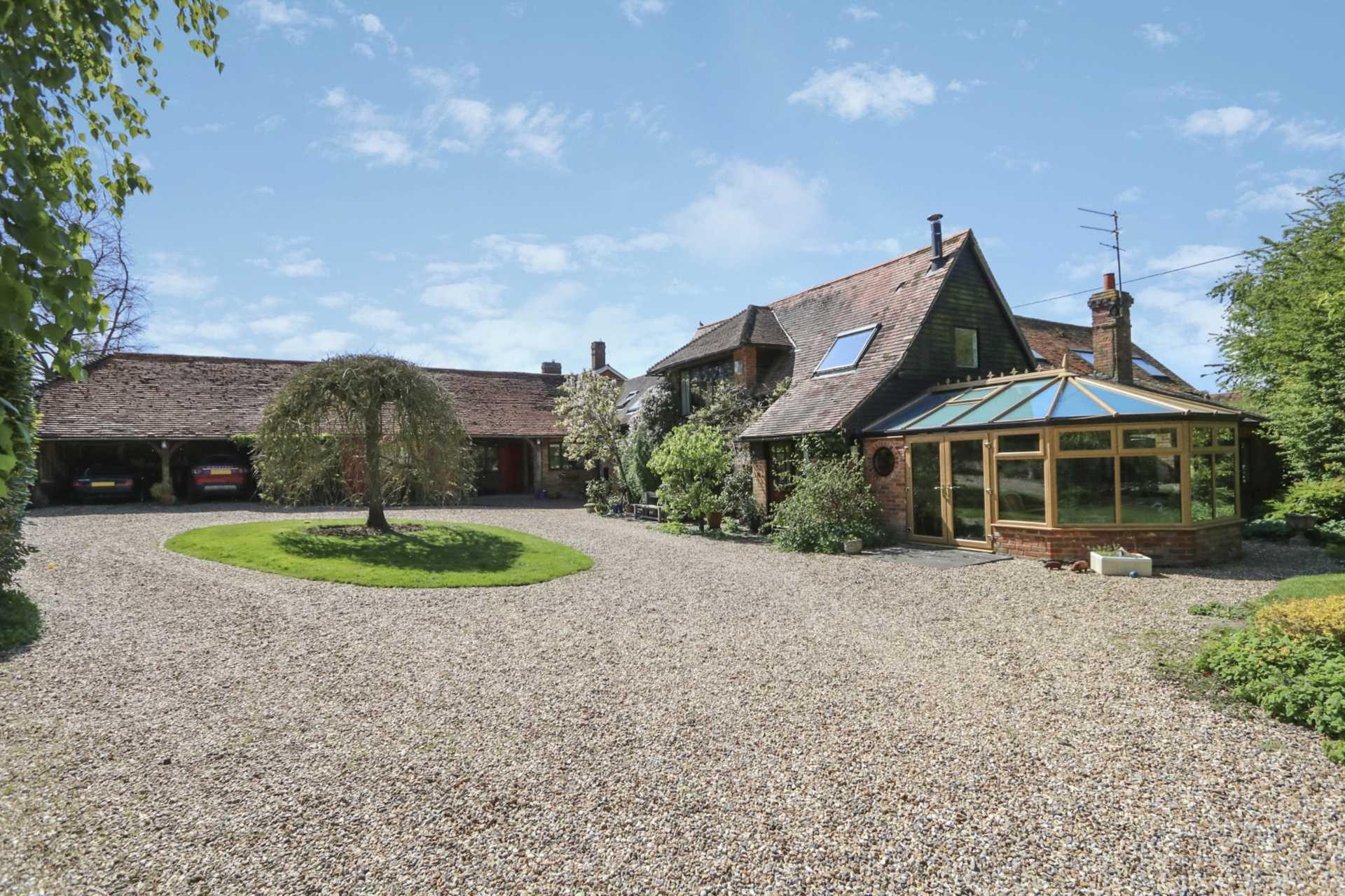 Blandys Lane, Upper Basildon, Berkshire, Image 13