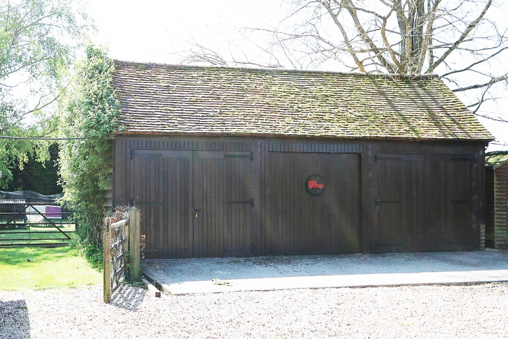 Blandys Lane, Upper Basildon, Berkshire, Image 16