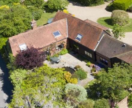 Blandys Lane, Upper Basildon, Berkshire, Image 2