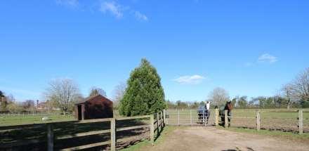 Blandys Lane, Upper Basildon, Berkshire, Image 20