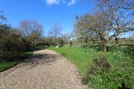 Blandys Lane, Upper Basildon, Berkshire, Image 21