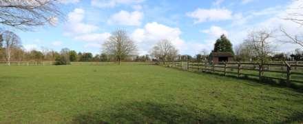 Blandys Lane, Upper Basildon, Berkshire, Image 24