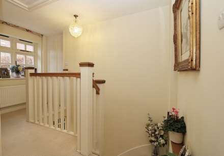 Hardwick Road, Whitchurch-on-Thames, Image 6