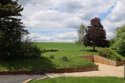 Hogmoor House, Maidenhatch, Pangbourne, Berkshire, Image 14