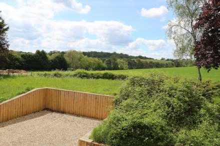 Hogmoor House, Maidenhatch, Pangbourne, Berkshire, Image 4
