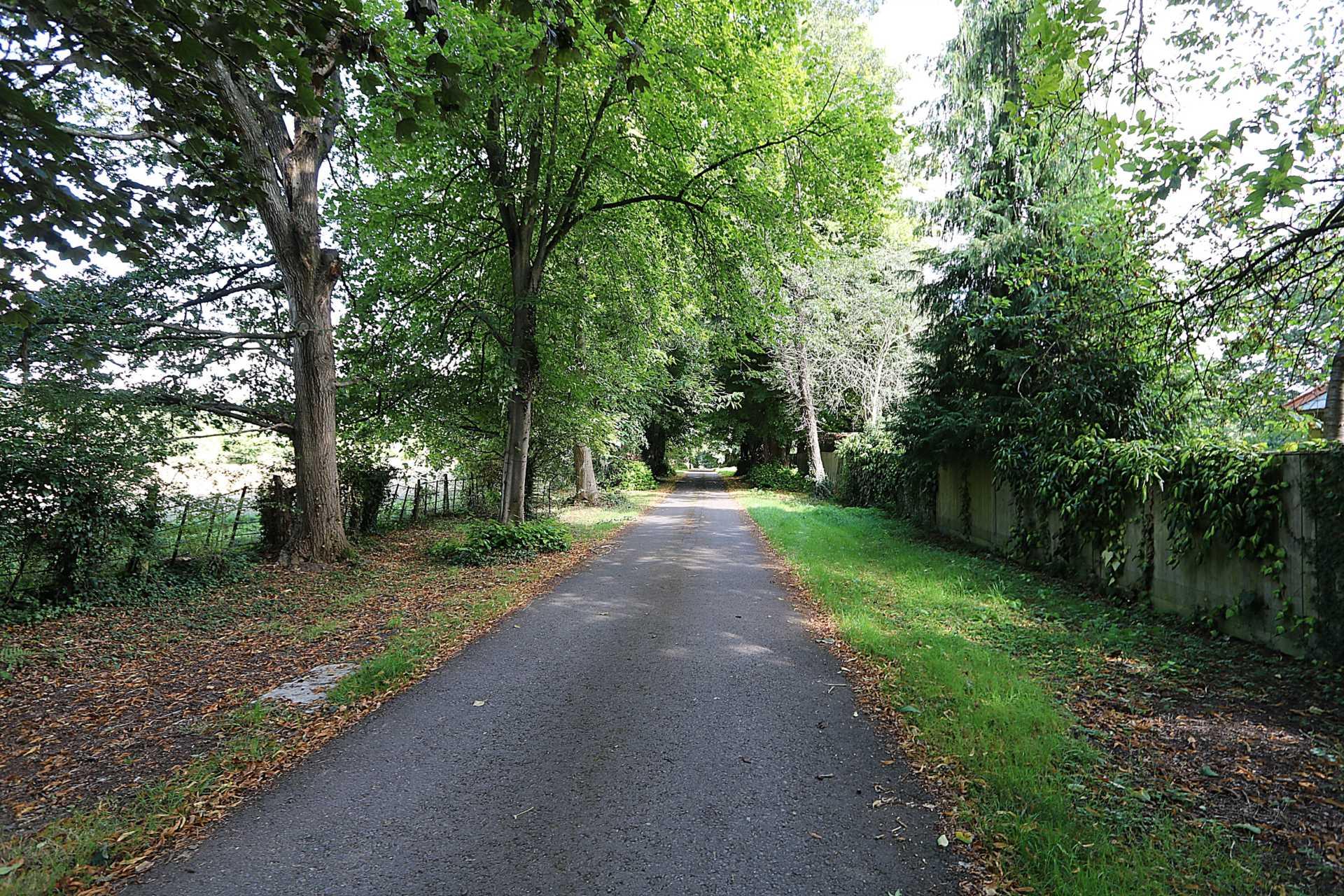 Pangbourne, Berkshire, Image 18