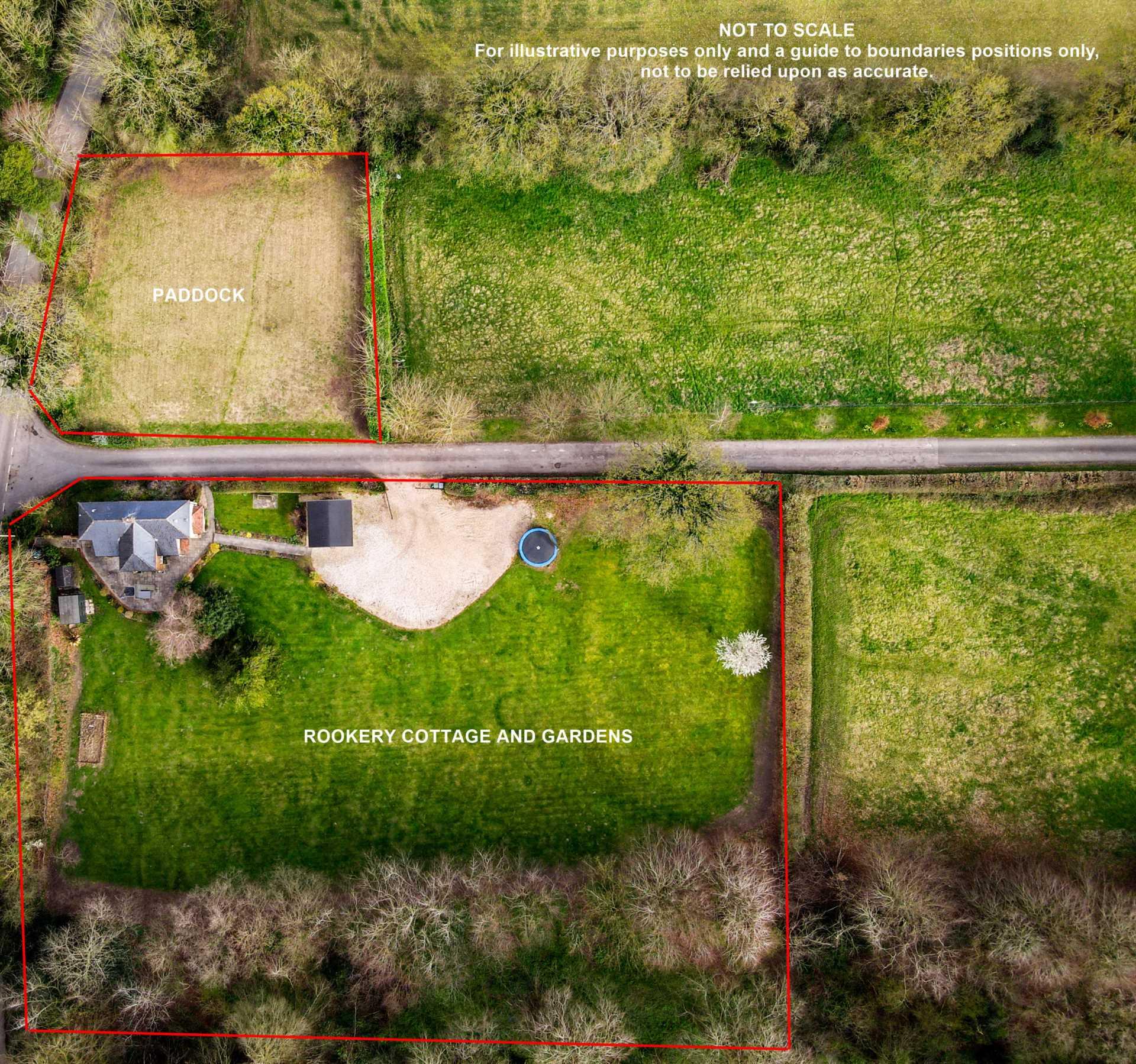 Aldworth, Berkshire, Image 2