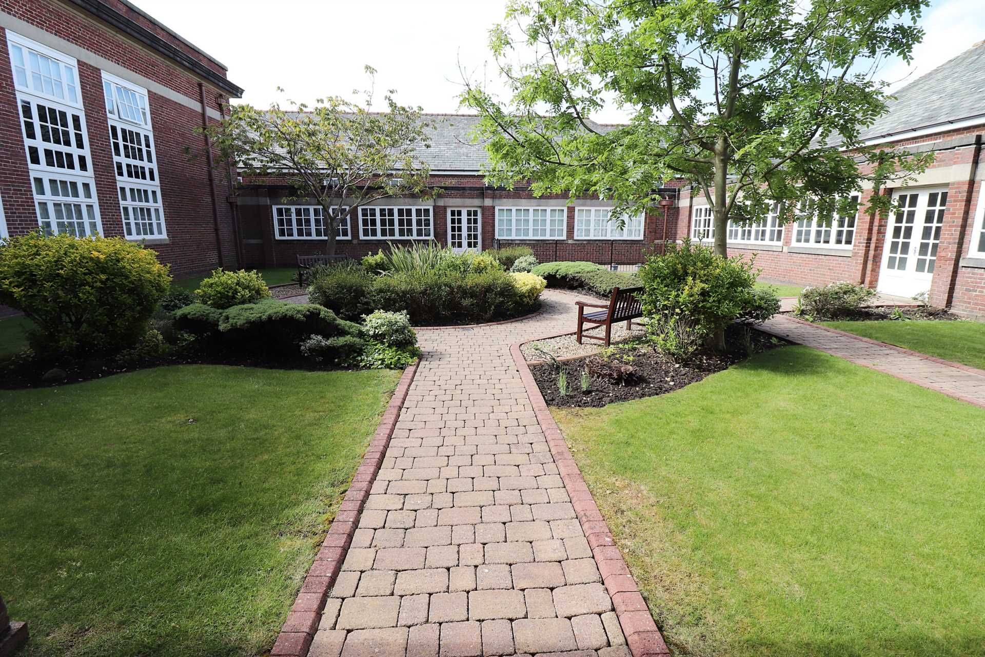 Queens Manor, Clifton Drive South, Lytham St Annes, Image 10