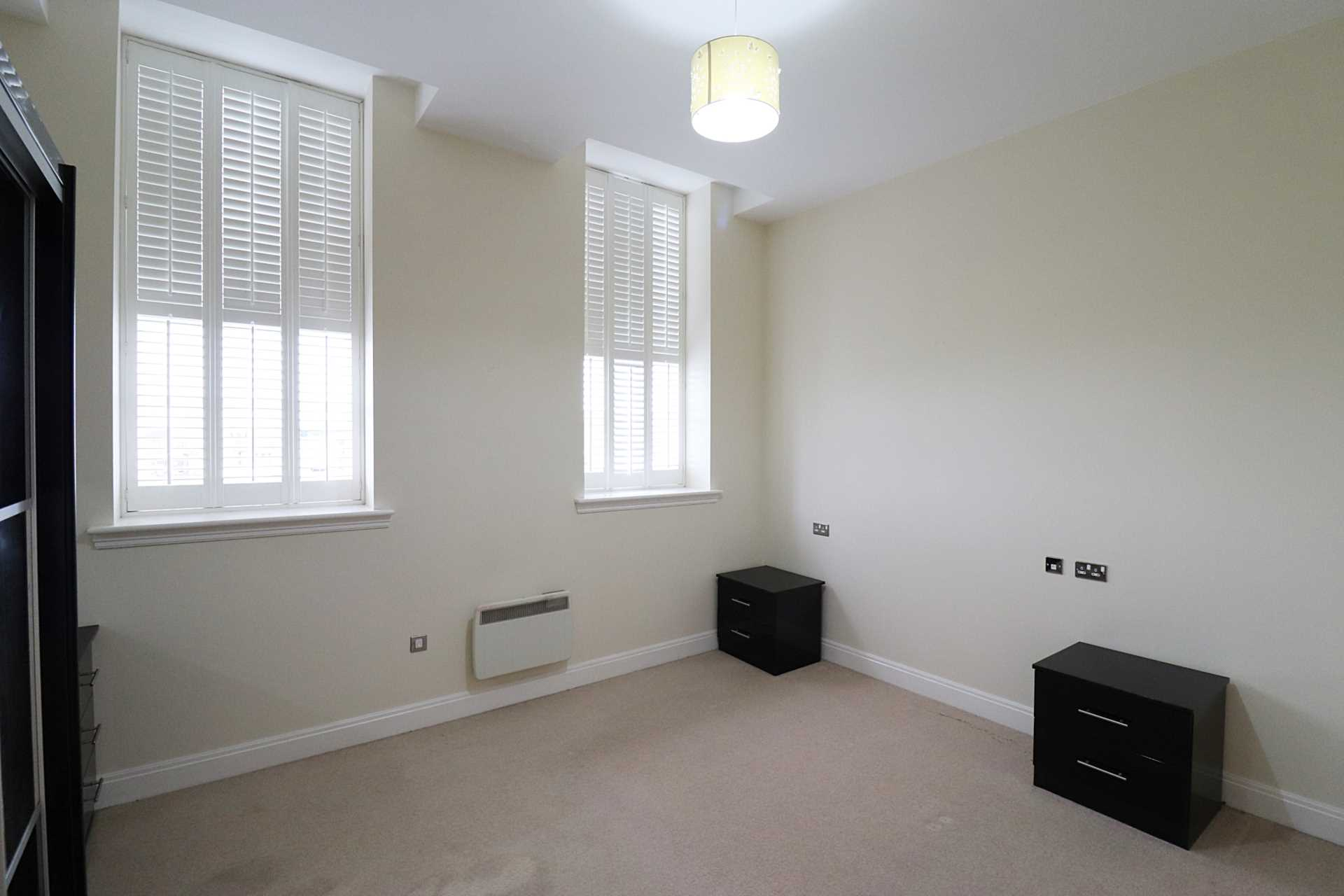 Queens Manor, Clifton Drive South, Lytham St Annes, Image 5