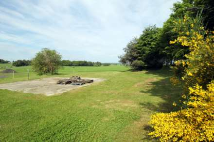 Property For Sale Broombank Farm, Auldearn, Nairn