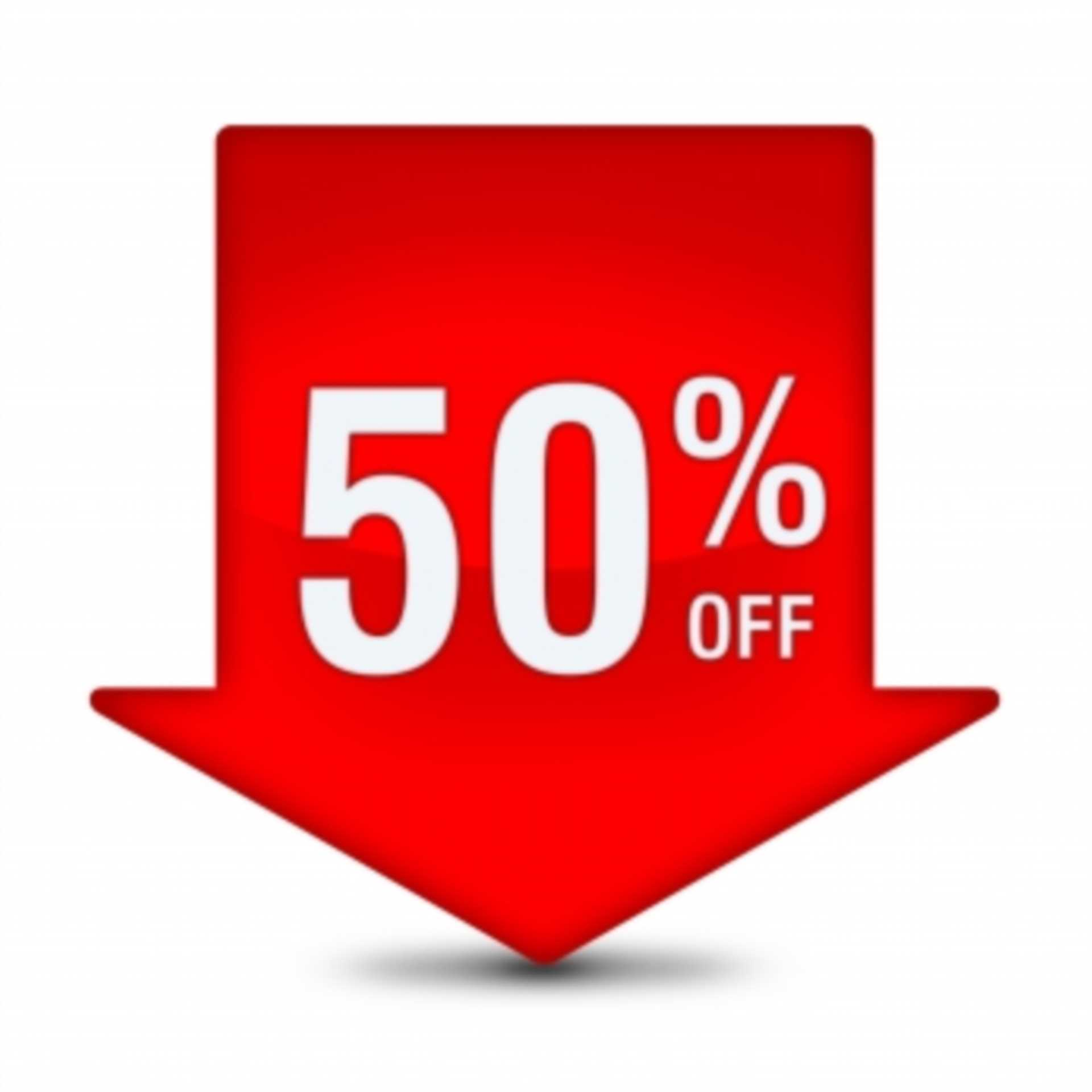 50% Discount Off Selling Fees This Autumn