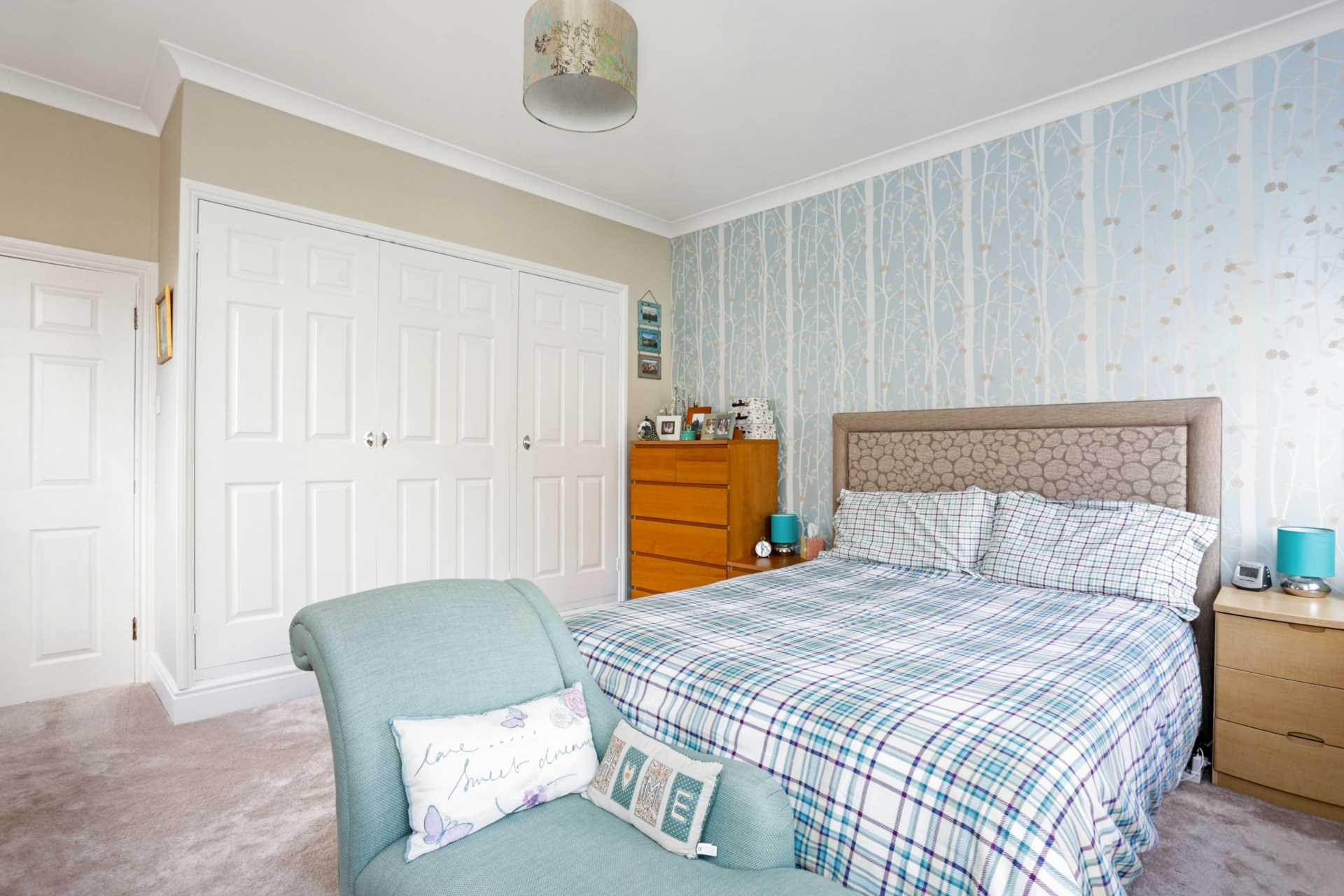 Lansdown Terrace, Cheltenham, Image 12