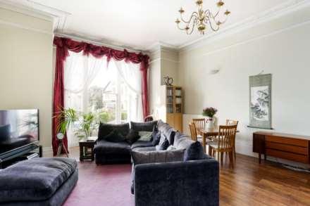 Lansdown Terrace, Cheltenham, Image 4