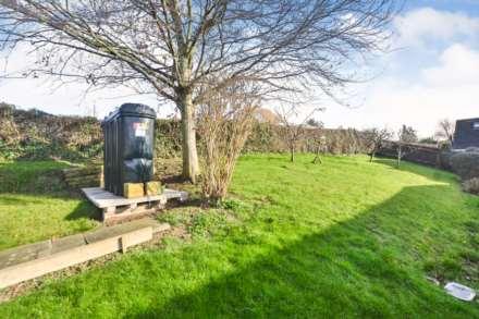 Teddington, Tewkesbury, Gloucestershire, Image 12