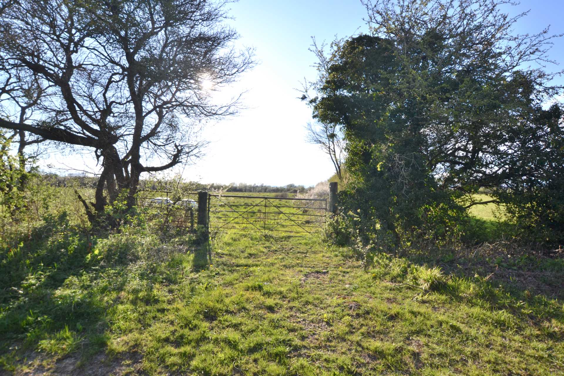 Little Comberton, Nr Elmley Castle, Worcestershire, Image 10