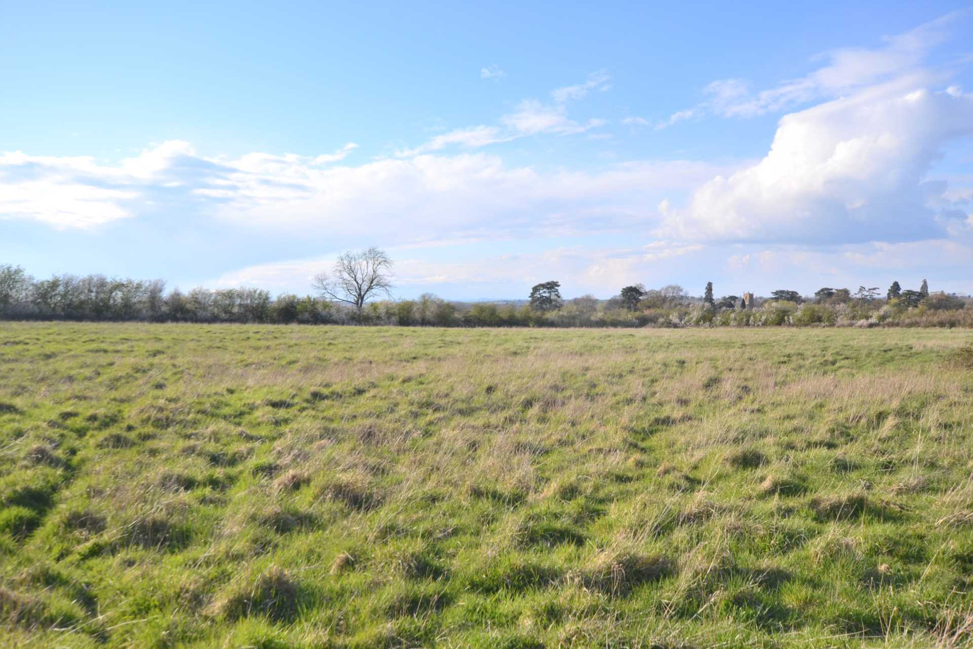 Little Comberton, Nr Elmley Castle, Worcestershire, Image 6
