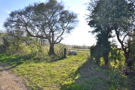 Little Comberton, Nr Elmley Castle, Worcestershire, Image 8