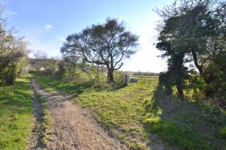 Little Comberton, Nr Elmley Castle, Worcestershire, Image 9