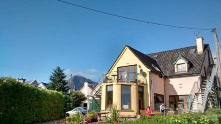 Mount Brandon Hostel, Cloghane, Image 17