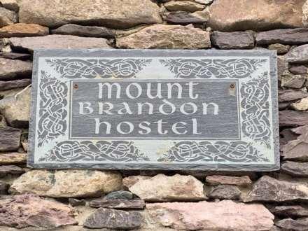 Mount Brandon Hostel, Cloghane, Image 24