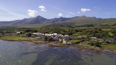 Mount Brandon Hostel, Cloghane, Image 6
