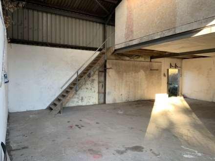 Ballyhea, Dingle, Image 3