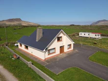 Property For Sale Ballyganeen, Ballydavid
