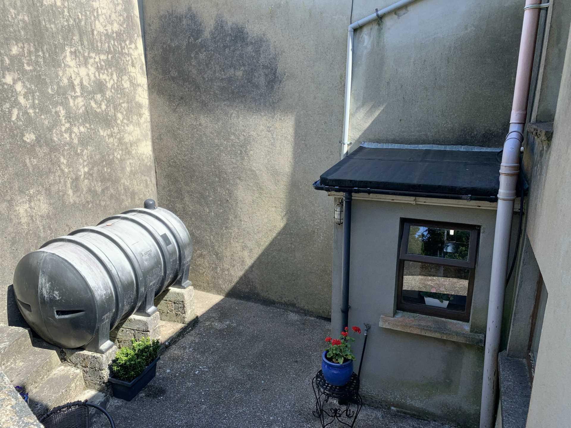 Cloghane Village, Image 5
