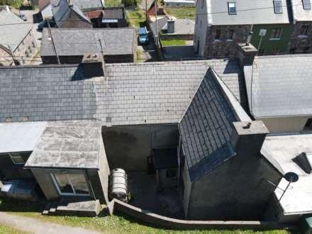 Cloghane Village, Image 3