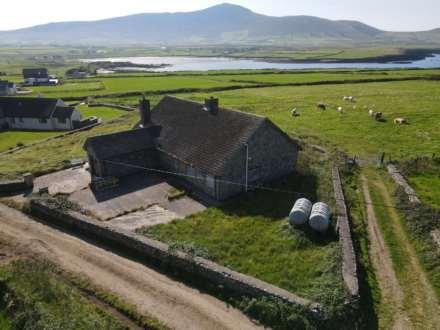 Ballyoughteragh, Ballyferriter, Image 6