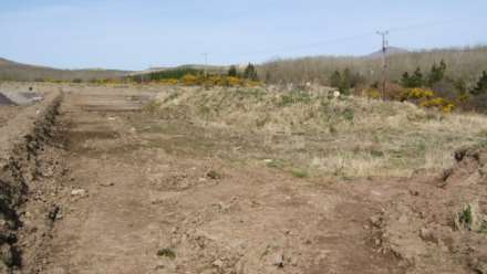 Property For Sale Mullenaglemig, Dingle