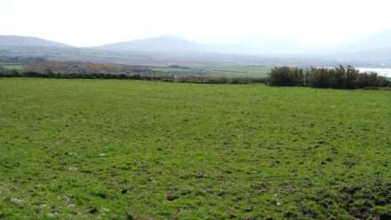 Property For Sale Muirioch, Ballydavid