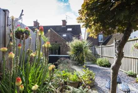 Medway Terrace, Wateringbury, Image 12
