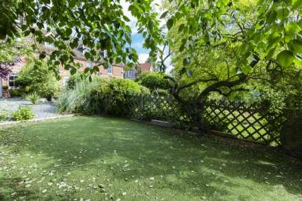 Medway Terrace, Wateringbury, Image 14