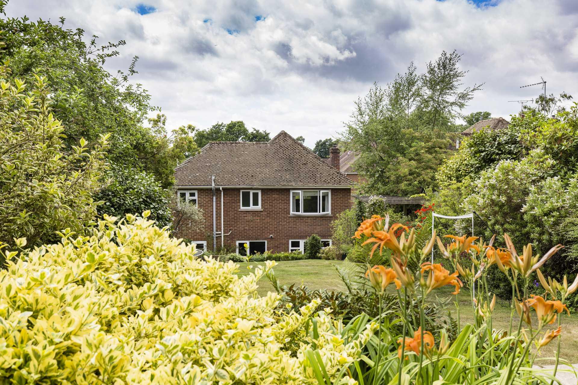 Woodland Way, Bidborough, Image 19
