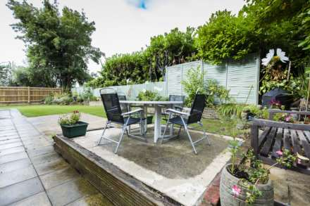 Norstead Gardens, Southborough, Image 15