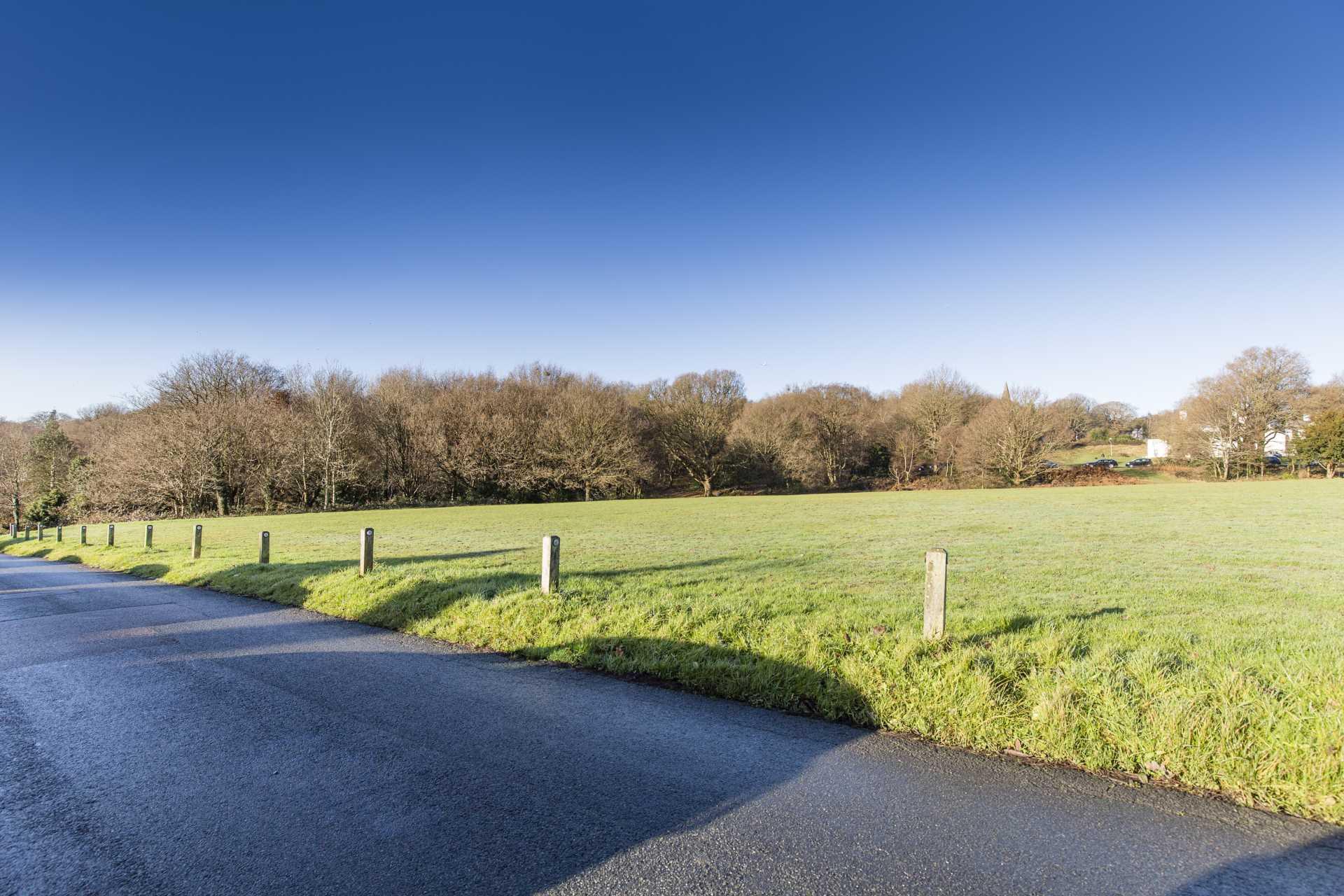 Vale Road, Southborough, Image 12