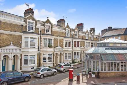 Property For Sale Monson Road, Royal Tunbridge Wells