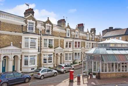 3 Bedroom Apartment, Monson Road, Tunbridge Wells